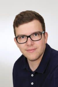 Benjamin_Wörlein_Ergotherapeut